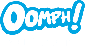 Oomph Wellness