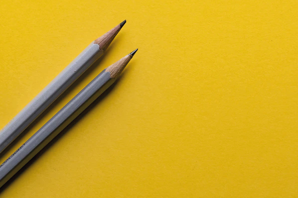 Oomph! Culture Series: How To Write Your Own Limericks